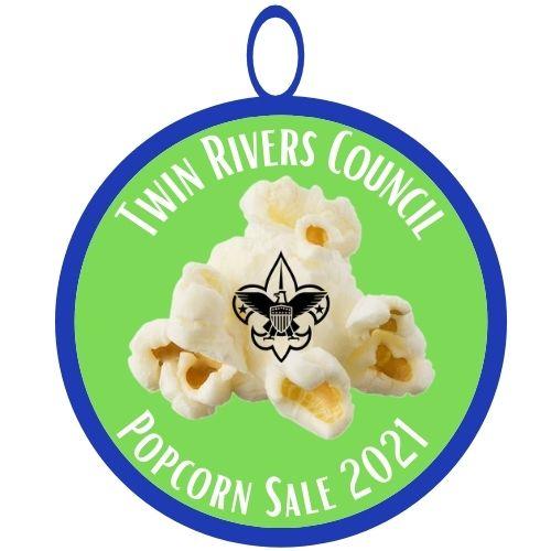 Popcorn sale Patch 2021 (1)