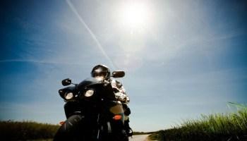 Motorrad Quelle Philips