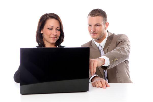 Unternehmenskultur: Verantwortungsvoller Umgang mit Beschäftigten im Trennungsfall