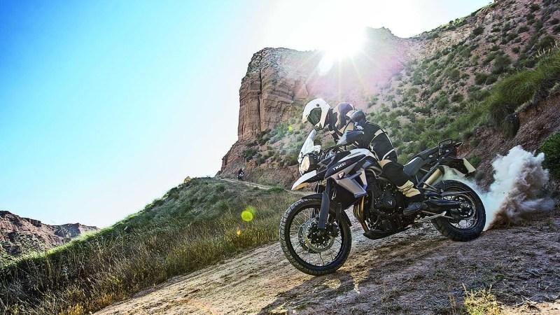 Motorradfahrer haftet bei Unfall trotz Vorfahrt