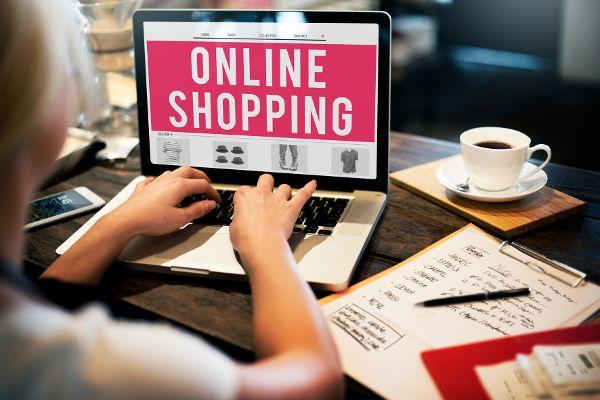 Online-Abzocker und ihre Tricks