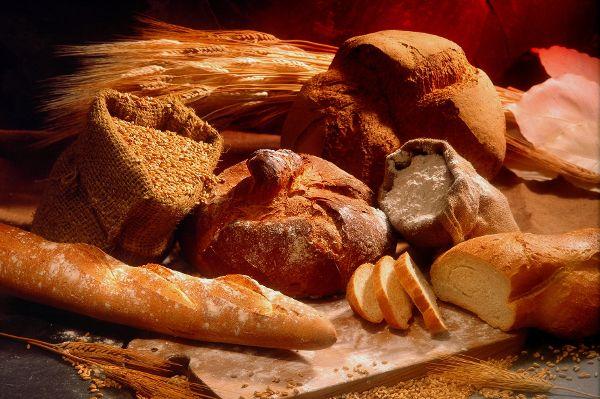 Bei Gluten-Intoleranz verzichten Betroffene auf zahlreiche Nahrungsmittel
