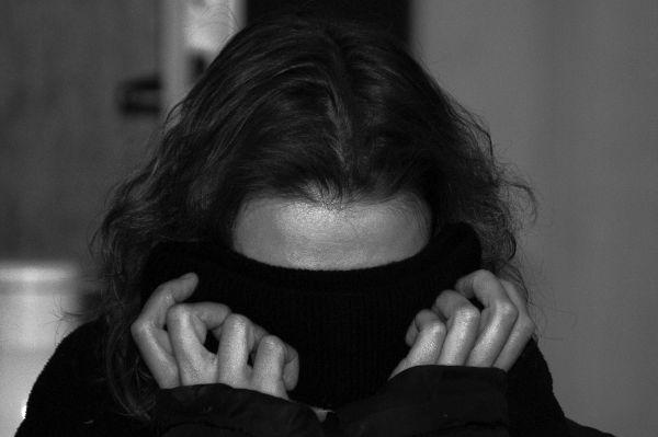 Hilfe für Kinder psychisch kranker Eltern