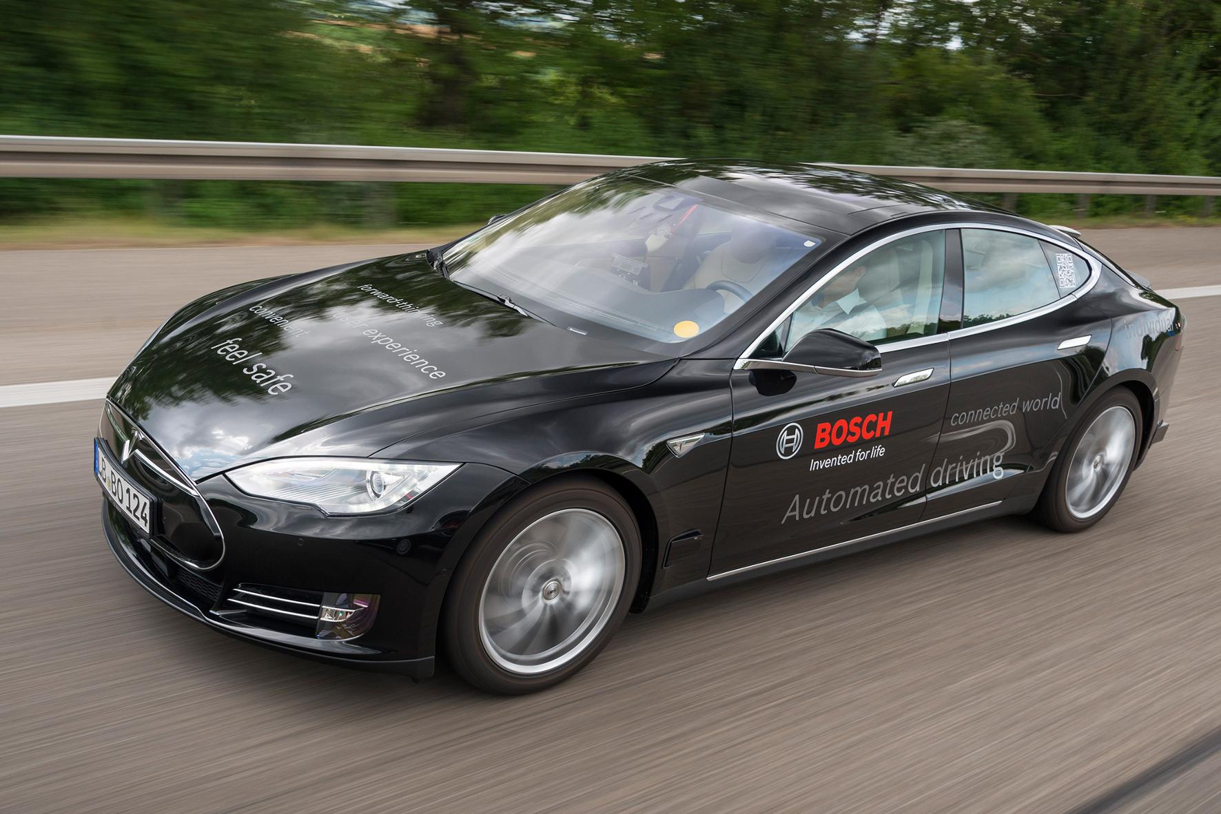 Automobilclub fordert Sicherheitslücken bei Keyless-Go Systemen nachzubessern