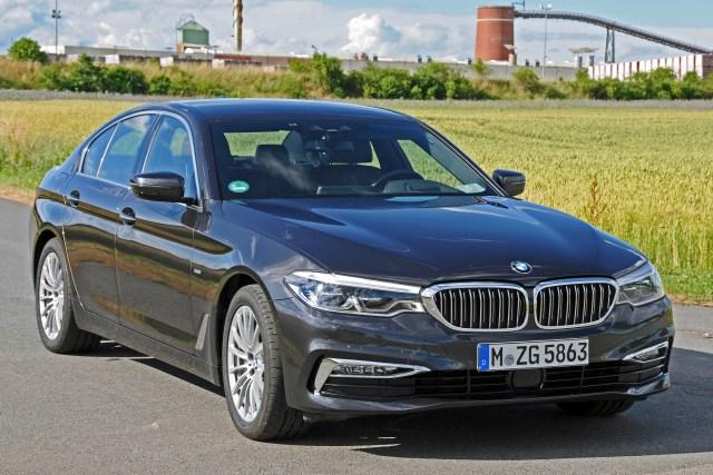 BMW5er1Jutta Leiss
