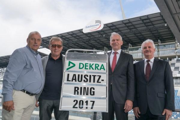 LausiitzRingDekra2