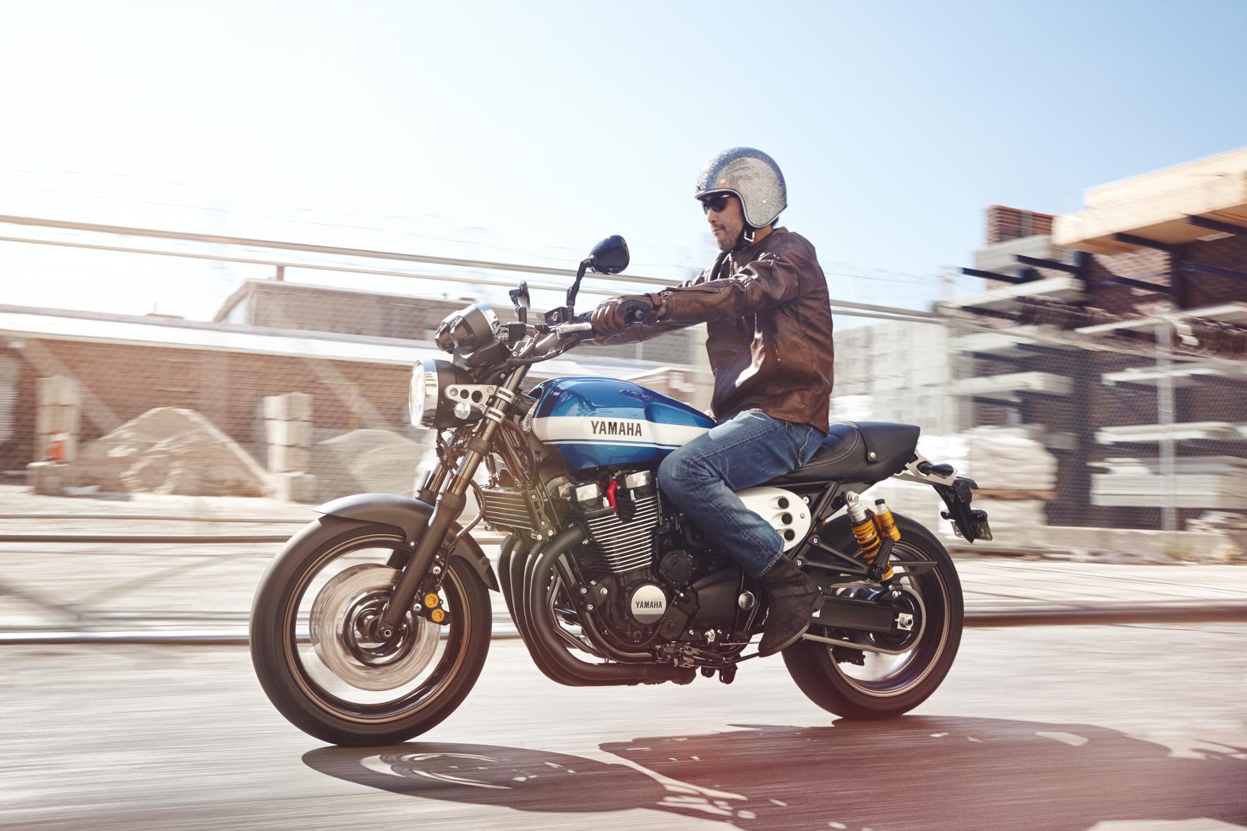 Hersteller rufen bestimmte Motorräder zur Kontrolle in die Werkstatt zurück