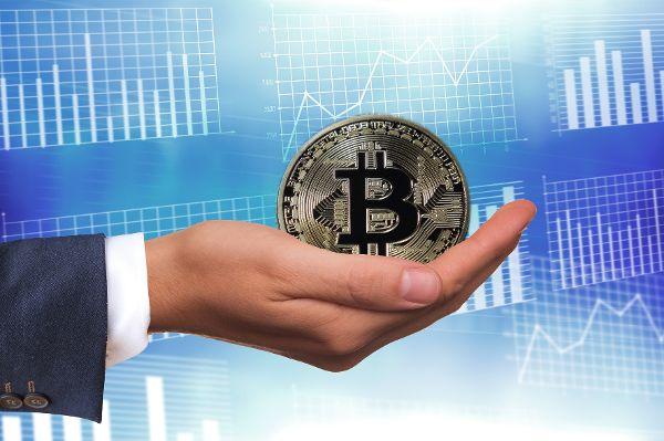 Die Bitcoin-Brieftasche schützen