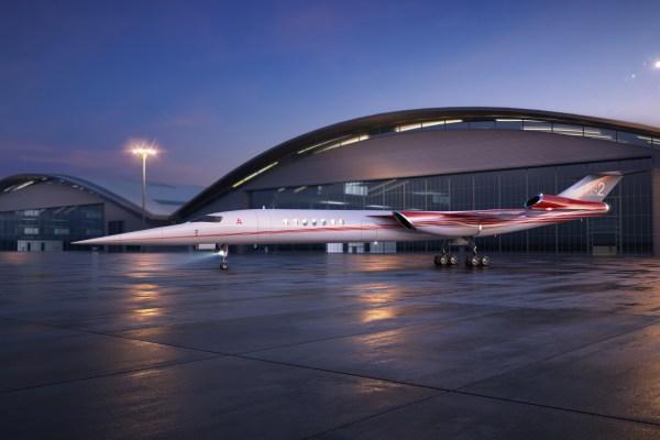 Concorde2