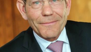 Hildegard Müller ist die neue VDA-Präsidentin. Sie folgt auf Bernhard Mattes, der sein Amt als VDA-Präsident, wie angekündigt, zum Jahresende 2019 aufgab. VDA/TRD-mobil