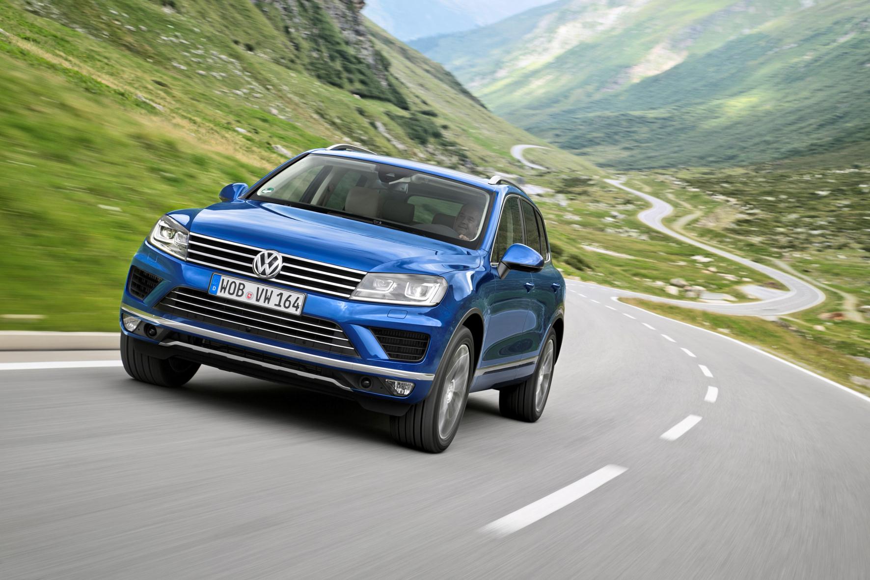 Oberlandgericht stärkt VW-Kunden den Rücken