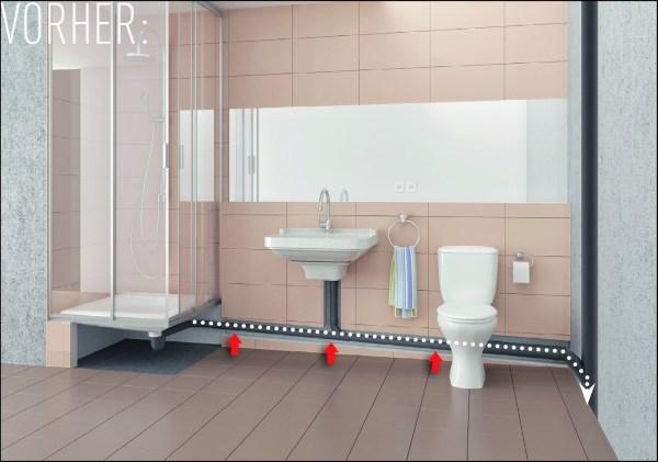 https://trd-pressedienst.com/barrierefreie-duschen-komfortgewinn-fuer-alle-generationen/