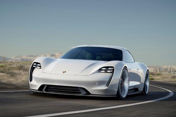 Milliarden-Spritze für die Anschubhilfe der Elektromobilität