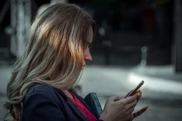Die Zukunft des Mobilfunks hat bereits begonnen