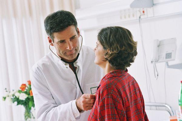 Grippe und Erkältung richtig auskurieren