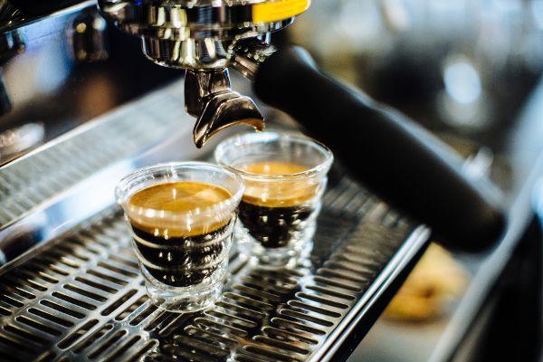 Kaffee-Ratgeber: Auf die Wahl der Bohne kommt es an