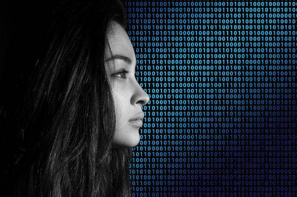 Daten abgreifen von Bewerbern