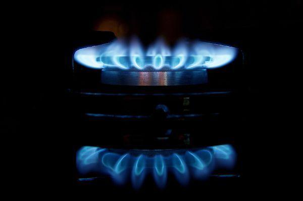 Verbraucherfreundliches Urteil für Gas-Sonderkunden
