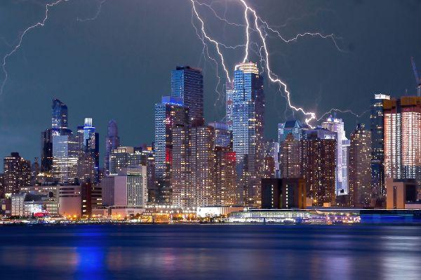 Weisheiten und Mythen rund um Blitz und Donner