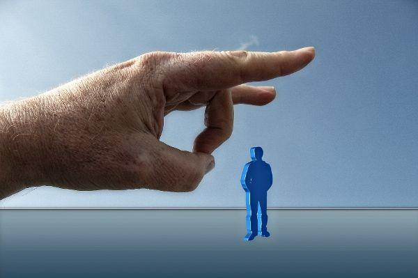 Rechtsprechung und Urteile für Mieter und Vermieter
