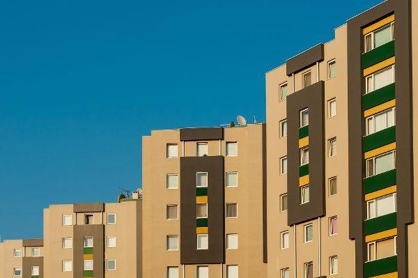 Wohnungsbau bremse2