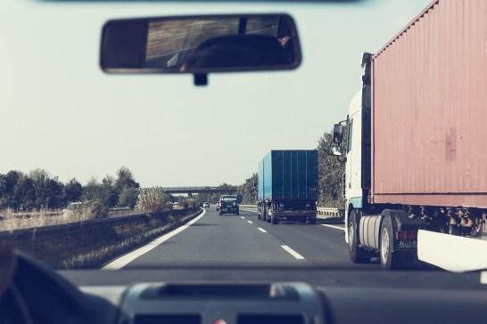 sterreich Autobahn