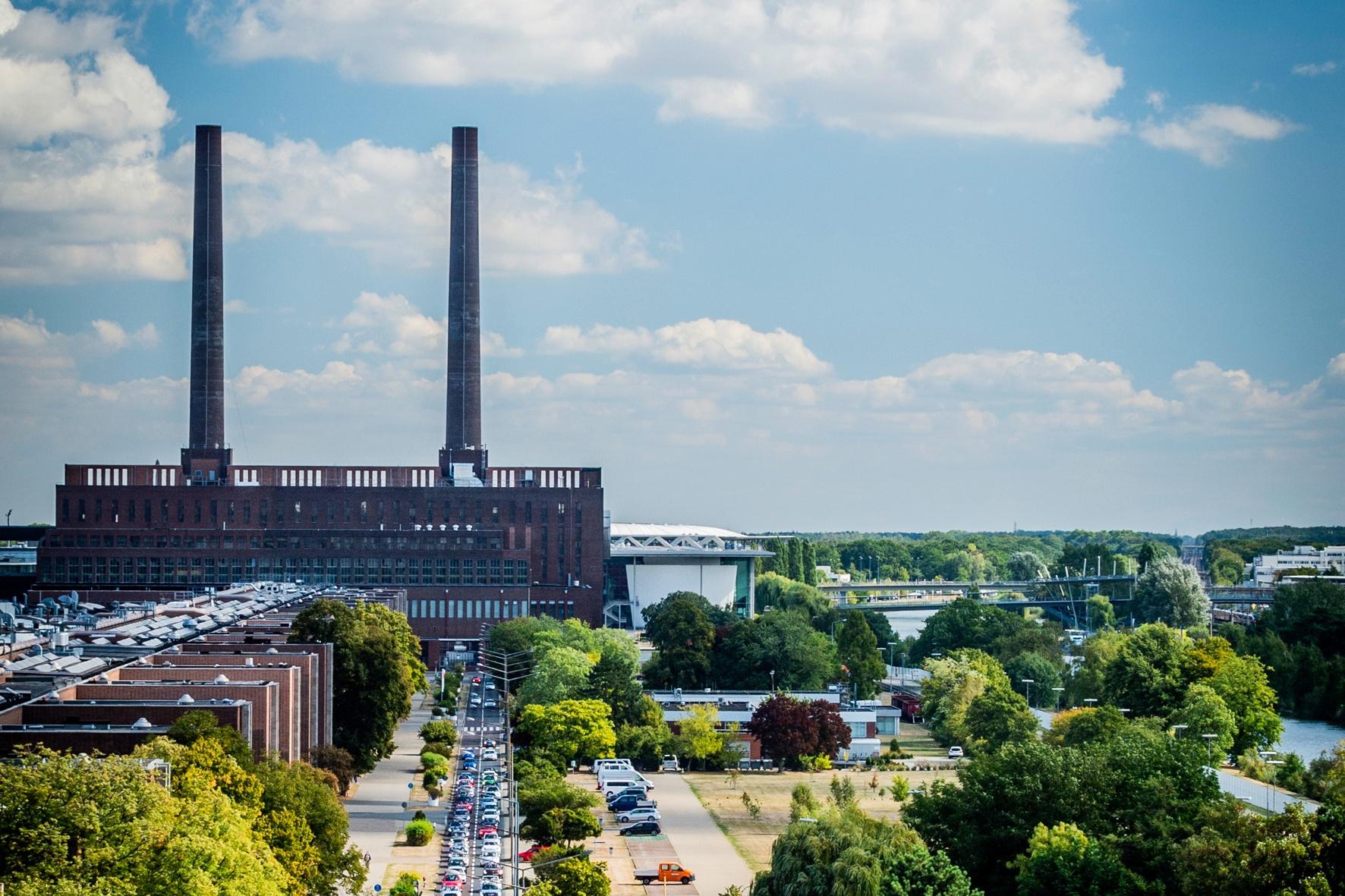 Dieselskandal: Verbraucherschützer klagen gegen Volkswagen
