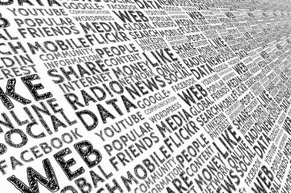 Neue Medien-Ideen kommen oft von bekannten Verlagen