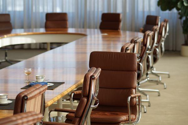 Stellenbesetzung für Unternehmen gestaltet sich immer schwieriger