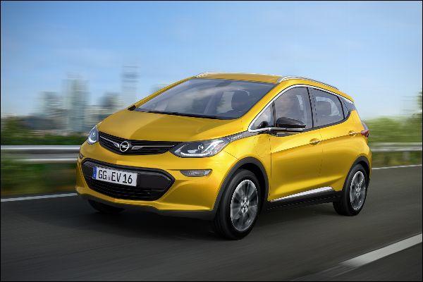 Elektroautos: So steht es um die Batteriesicherheit