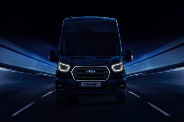 Diesel fahrverbot ford