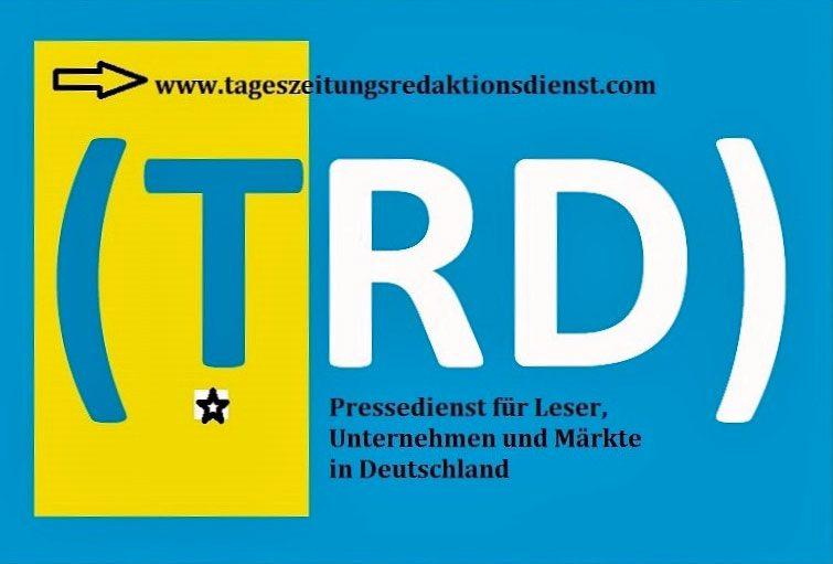 TRD-Qualität und Medienservice im Abo