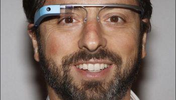 Google stellte den Verkauf seiner Datenbrille Glass vorerst ein und will neue Modelle entwickeln. © Google / TRD digital und technik