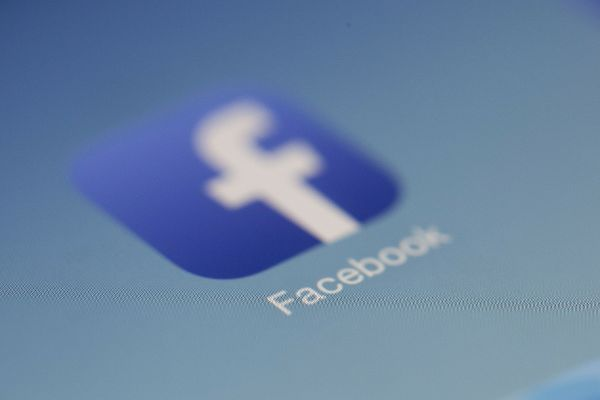 Facebook skandal währung