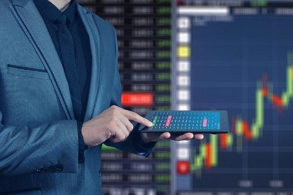 Finanztranaktionssteuer
