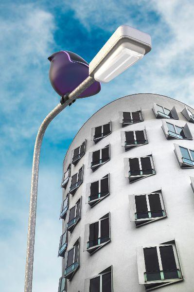 5G-Mobilfunkzellen brauchen angepasste Gehäuselösungen