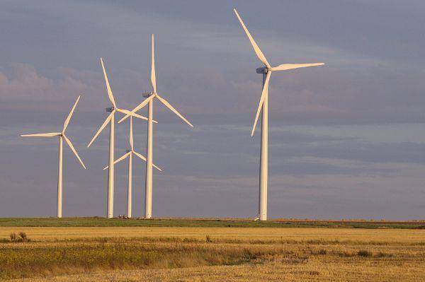 Windkraft: Eine Branche im Krisenmodus