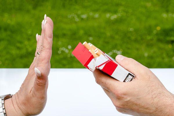 Die E-Zigarette: Eine Alternative zum klassischen Tabakgenuß