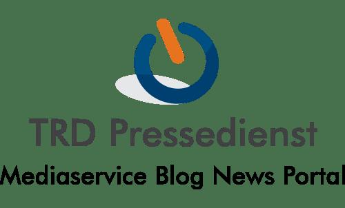 TRD-Pressedienst