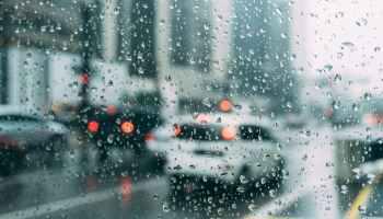 Wir berichten über Autos, Elektromobilität, Sportwagen, SUVs, Kleinwagen, Geländewagen, Reisemobile, Oldtimer, Motorräder, Roller, Dreiräder, Verkehrssicherheit, Produkttestberichte, Fahrberichte, Tuning, Zubehör, Vergleichtstests, Verkehrsrecht, Pflege, Sicherheit,