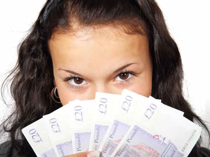 Trotz Finanzkrise wächst das Vermögen der Superreichen