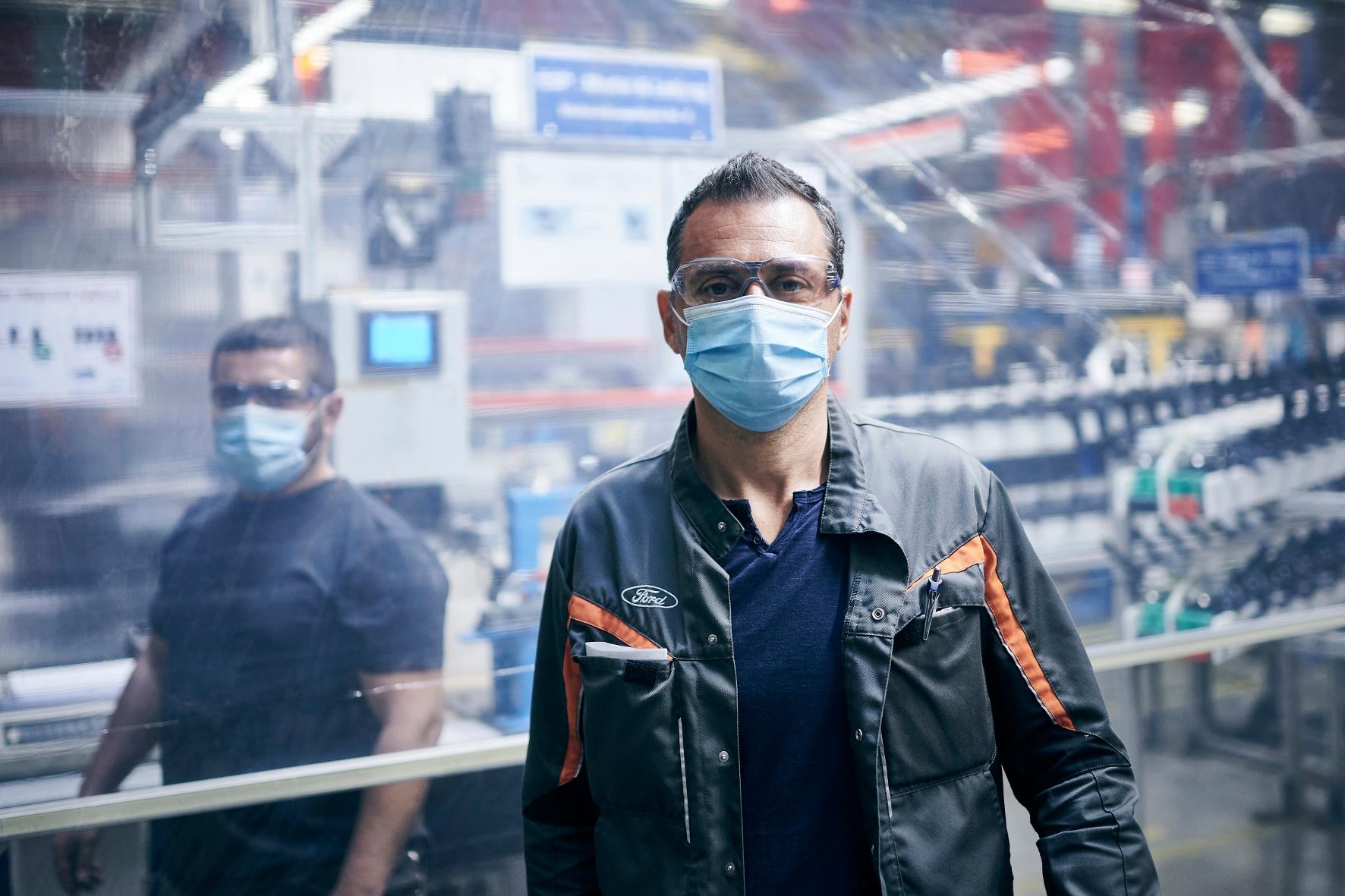 Die deutsche E-Auto-Produktion: Wirtschaftsfaktor und Schattenseiten