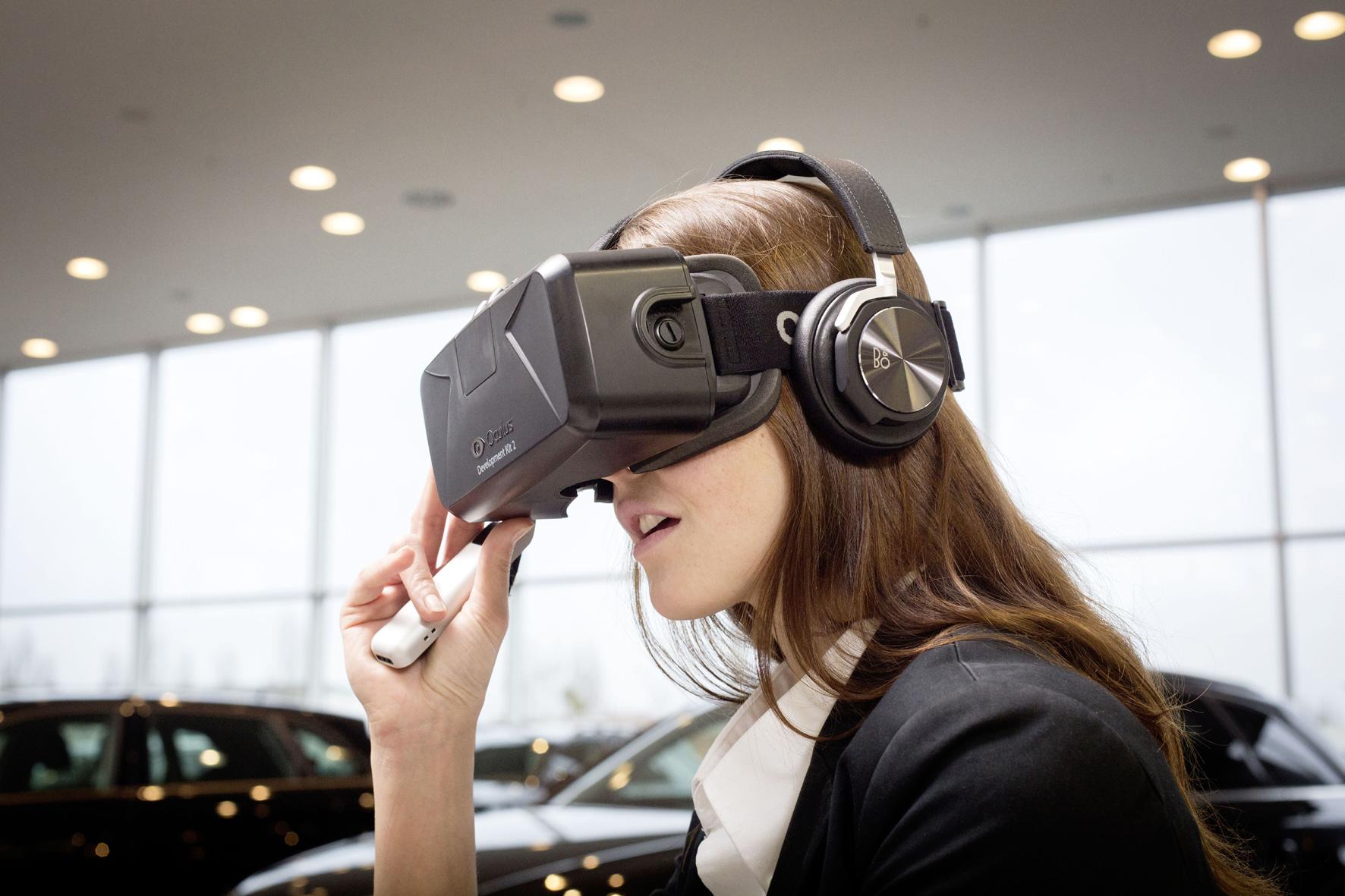 Kaufberatung von E-Autohändlern aus Sicht von Testkunden noch negativ