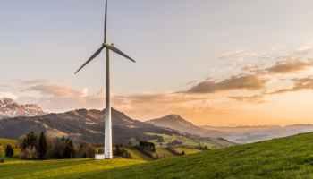 Bei den Strompreisen ist Deutschland nach wie vor Weltspitze. Photo by Pixabay on Pexels.com