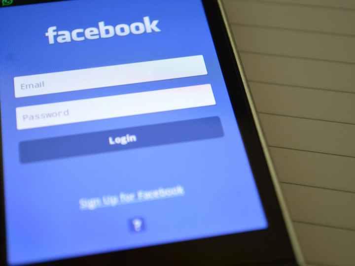 Internetkonzerne sollen an Verlage zahlen, wenn sie deren Inhalte verbreiten