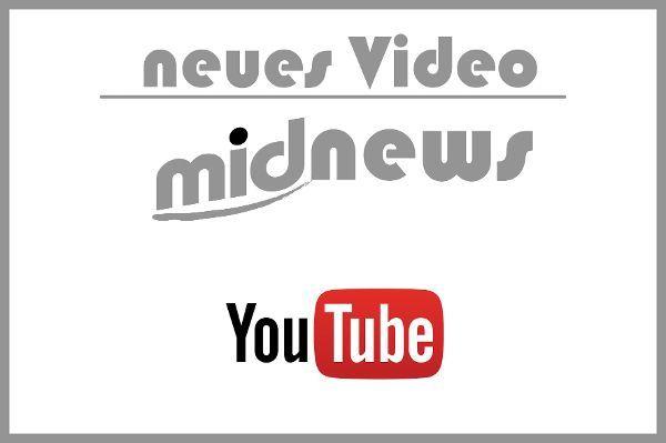 Exklusive Videos zum VW Golf R und zur Lexus LF-Z Premiere