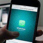 Sicherheitslücke im mobilen Datenverkehr rüttelt Handy-Branche auf
