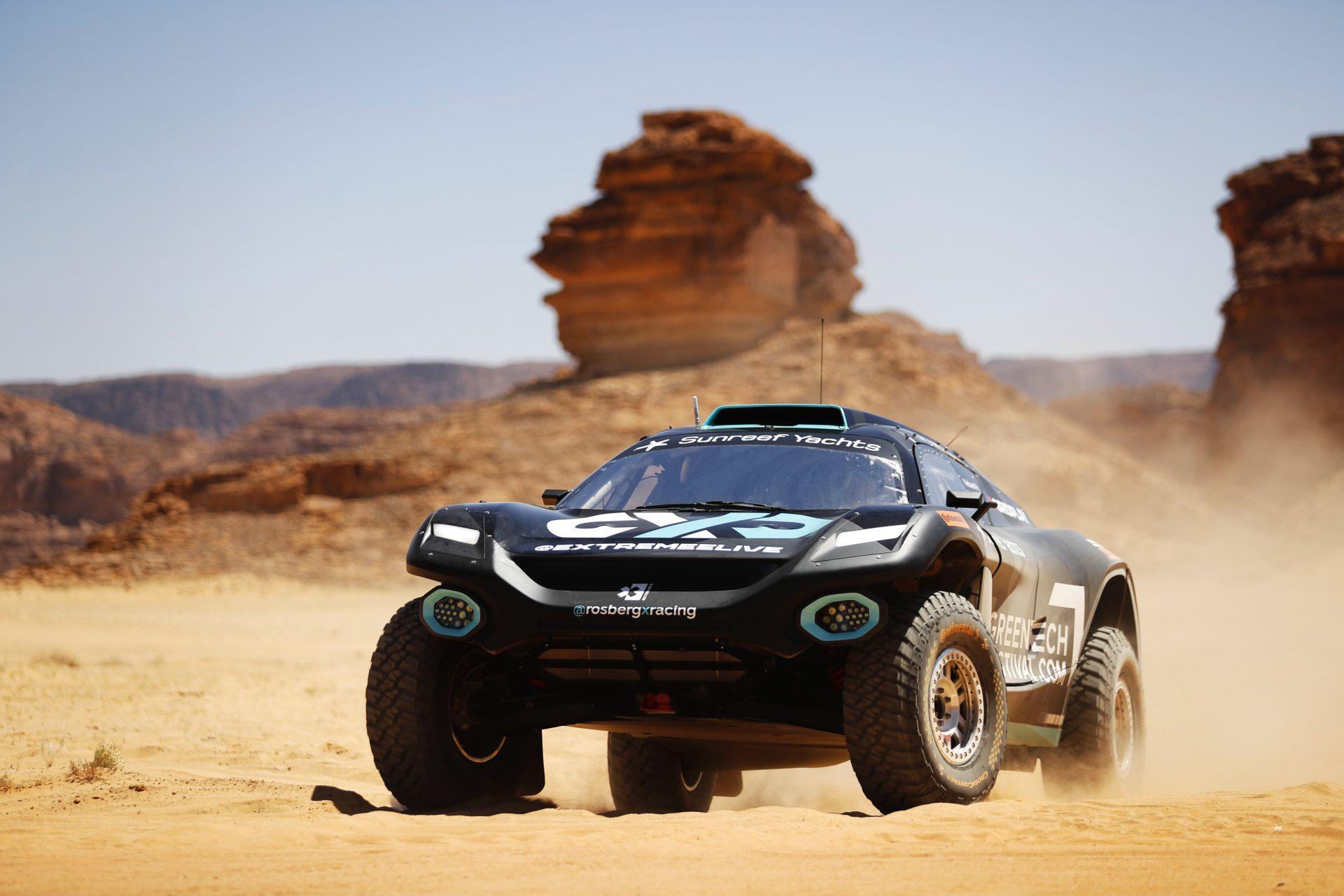 Exklusive Youtube Videos Subaru Outback und Ford S-MAX Vollhybrid