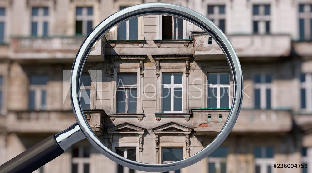 Abspecken beim Immobilien-Kauf wegen steigender Zinsen