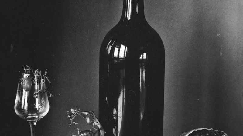 Alkohol und Folgen